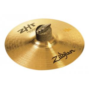 Is Zildjian ZHT China Splash 8' a good match for you?