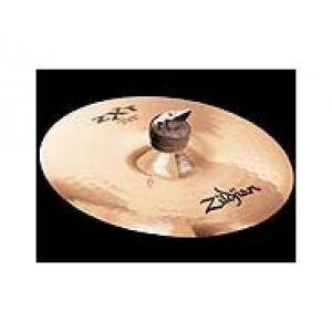 """Take the """"IS IT GOOD FOR ME"""" test for """"Zildjian ZXT 10' Flash Splash"""", read the reviews and join the community!"""