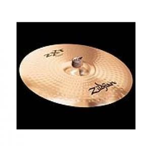 """Take the """"IS IT GOOD FOR ME"""" test for """"Zildjian ZXT 14' Thin Crash"""", read the reviews and join the community!"""