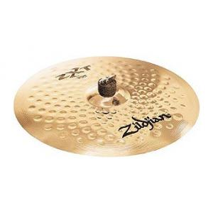 "Take the ""IS IT GOOD FOR ME"" test for ""Zildjian ZXT 16' Rock Crash"", read the reviews and join the community!"