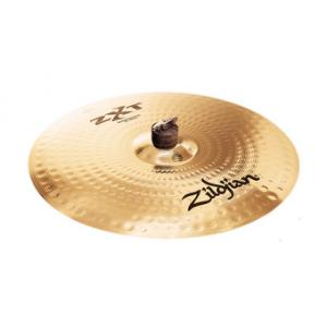 """Take the """"IS IT GOOD FOR ME"""" test for """"Zildjian ZXT 18' Medium Thin Crash"""", read the reviews and join the community!"""