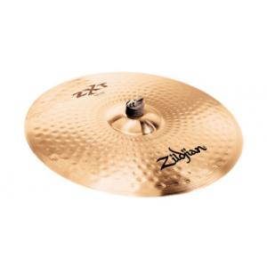 """Take the """"IS IT GOOD FOR ME"""" test for """"Zildjian ZXT 20' Medium Ride"""", read the reviews and join the community!"""