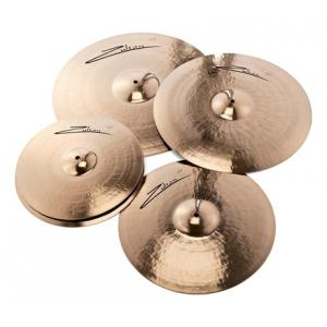 Is Zultan Rock Beat Profi Cymbalset a good match for you?
